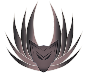 Heljakka Logo